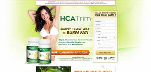 100% Pure Garcinia Cambogia Extract Free Trial for Natural Weight Loss