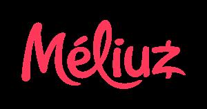 [Brazil] Meliuz - Extension Install